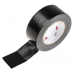 Teip 50m x 50mm x 0.17mm, must