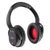 Juhtmeta kõrvaklapid BNX-60, Bluetooth 4.1, sisseehitatud mikrofon, kuni 15.0m, aku kuni 30h, Active Noise Cancelling, lisaks ka 3.5mm ühendus