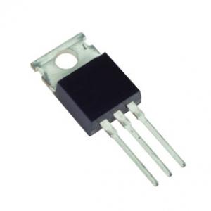 Trannsistor TIP42CTU PNP 6 A, 100 V, TO-220