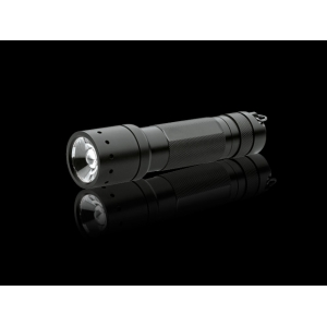 Taskulamp Led Lenser Hokus Focus
