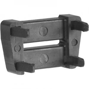 D9 pistiku tõmbetõke lintkaablile