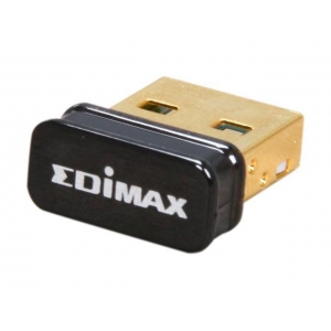 Edimax Wireless Nano USB Adapter