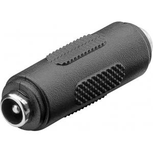 DC pesa 5.50 x 2.10 mm - DC pesa 5.50 x 2.10 mm