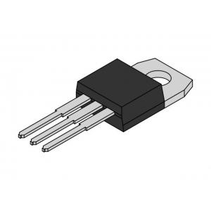 TIP30CG PNP Transistor 100V 1A TO-220AB
