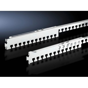 Kaablikinnitussiin raamile 325-575mm 4tk/pakk