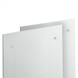 Külgseinad TE8000le 2000x1000mm 2tk/pakk