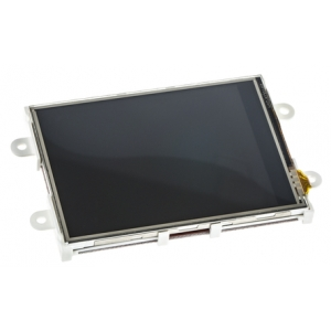 2.8in. TFT LCD Starter Kit for Arduino