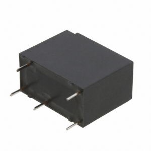 PCB Signaalireleed