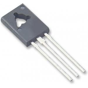 Transistor KSC2690AYSTU NPN 1.2 A, 160 V, TO-126