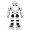Alpha 1 Pro programmeeritav robot, BT 4....
