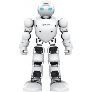 Alpha 1 Pro programmeeritav robot, BT 4.0
