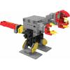 Explorer KIT robotikomplekt, 372-osa