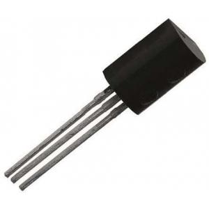 Transistor KSA1013YTA PNP 1 A, 160 V, TO-92