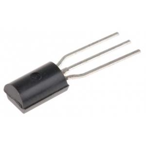Transistor KSC2383YTA NPN 1 A, 160 V, TO-92