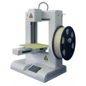 3D Printer RS IdeaWerk, PLA 1,75mm