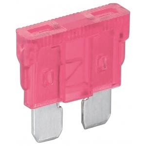 Auto kahvelkaitse 4A, roosa