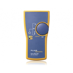 Toongeneraator IntelliTone Pro 200