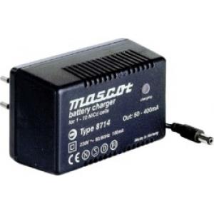 230VAC/1.5-9VDC,1.8W,REG.