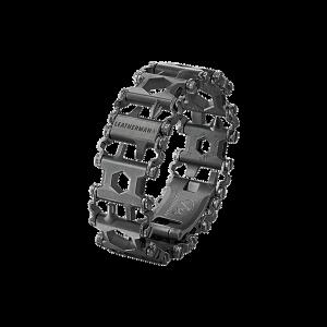 Multitööriist käevõru Leatherman Tread, 29 tööriista, must