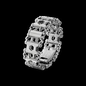Multitööriist käevõru Leatherman Tread, 29 tööriista, roostevaba