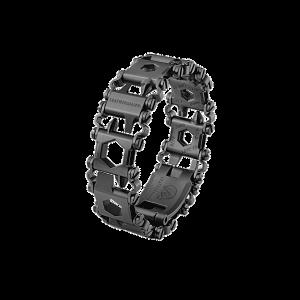 Multitööriist käevõru Leatherman Tread LT, 29 tööriista, must, slim
