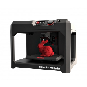 Makerbot Replicator 5th Gen, PLA 1,75mm