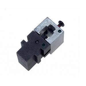 Tangile lõuad, RJ11 pistikutele, 4-6 kontakti, metall