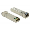 Mini-GBIC (SFP+) Single-Mode LC (1310nm)...