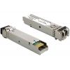 Mini-GBIC (SFP) Multi-Mode 1000Base-SX Moodul 850nm / 550m (LC Duplex)