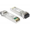 SFP+ Multi Mode Moodul / 300m, LC Duplex, 850nm, DDM, Cisco compatible (10GBASE-SR - 10-Gigabit Ethernet)