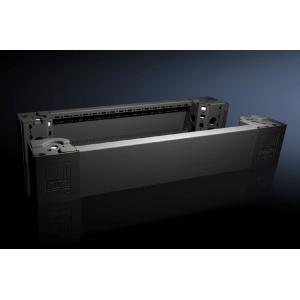 Sokli paneelid ja nurgad 600x100mm VX 2tk/pakk