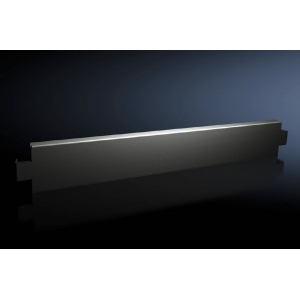 Sokli paneelid 800x100mm VX 2tk/pakk
