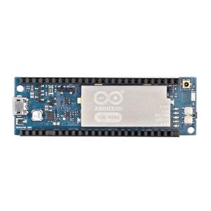 Arduino Yun Mini - IoT arendusplatvorm