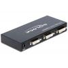 DVI splitter, 2 porti, 1080p