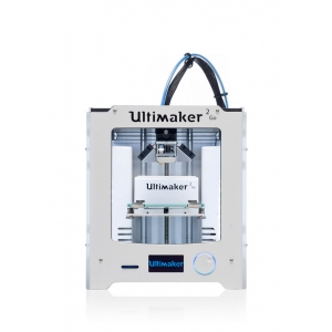 3D Printer Ultimaker 2 Go, PLA 2,85mm