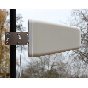 Suundantenn: 8 - 9dBi WLAN, LTE, WLAN 2.4 GHz, välitingimustele, N connector