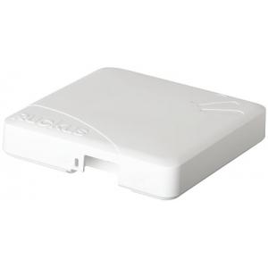 WiFi Access Point 802.11n ZN7352, PoE support (toiteplokk eraldi)