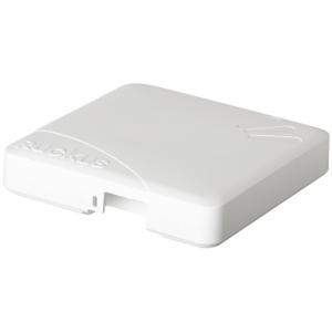 WiFi Access Point 7372 802.11n, 5GHz ja 2.4GHz, PoE (toiteplokk eraldi)