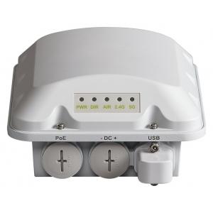 WiFi Access Point T310 802.11ac + bgn, 5GHz ja 2.4GHz, PoE, väline IP67, 120x30 kraadise nurgaga, sisaldab kinnitust, ei sisalda PoE injectorit