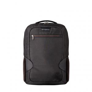 """Sülearvuti seljakott: Studio (EKP118) kuni 14.1"""""""