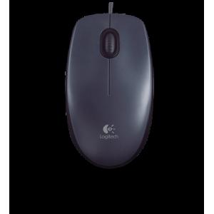 LOGITECH M90 must hiir USB
