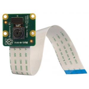 Raspberry Pi kaamera V2