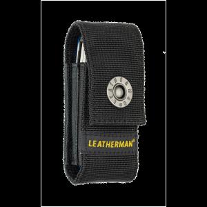 Lisavarustus Leatherman nailon vutlar, must, suurus M