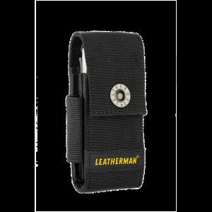 934933 Lisavarustus Leatherman Vöökott ST300, SURGE, must nailon
