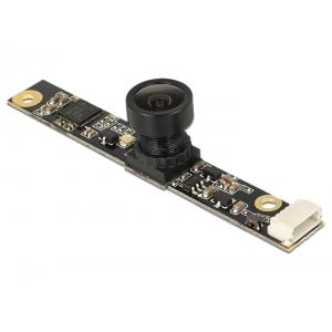 Kaamera moodul, USB 2.0, 3.14 MP, 80 kraadise V5 fikseeritud fookusega