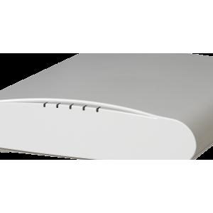 WiFi Access Point R610 unleashed 802.11a/b/g/n/ac 1900Mbps,2 x Ethernet porti, USB port, PoE (toiteplokk eraldi)