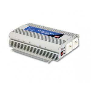 Inverter DC-AC 1500W 10~15V-230V 50Hz