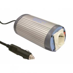 Inverter DC-AC 150W 21~30V-230V 50Hz