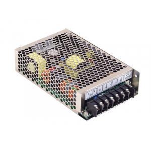 Toiteplokk 155W 13.8V 11.5A, 13.3V 0.5A, aku laadimise funktsioon
