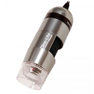 USB digitaalne mikroskoop 5MP 20x-90x, polarisatsioonifilter